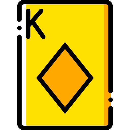 güvenilir poker sitesi tavsiye